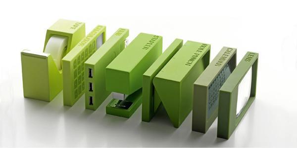 Выбираем оригинальные корпоративные подарки: статусные и креативные сувениры для коллег, начальства и бизнес-партнеров