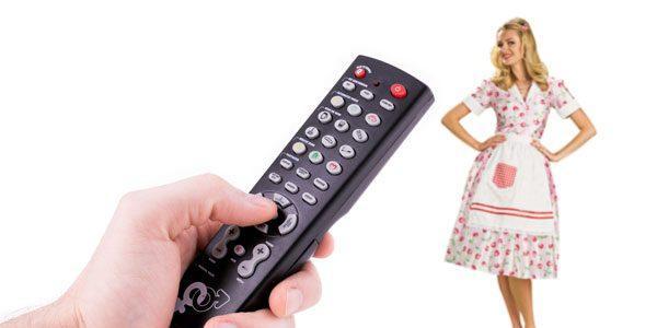 Рекомендации по выбору оригинального подарка мужу на День рождения: идеи, советы, предостережения