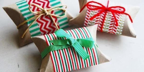 Подарок на Новый год мужу своими руками: оригинальные идеи, не требующие подготовки