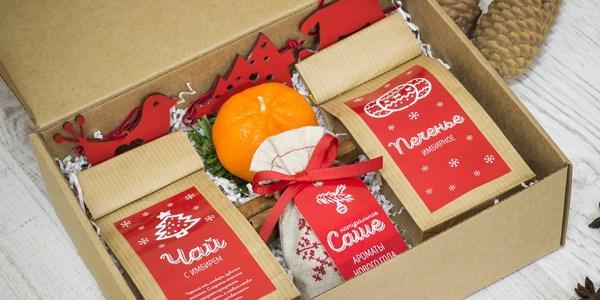 Корпоративные подарки сотрудникам: оригинальные идеи под различные случаи и события