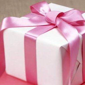 Подарки учителю на День учителя: как подарить любовь, заботу, незабываемые впечатления и прекрасное настроение
