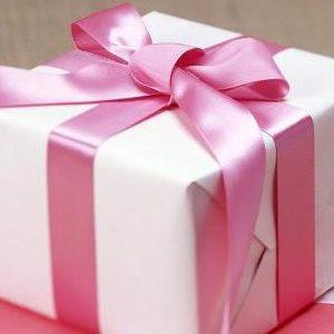 Как отметить день рождения компании: красочные идеи для незабываемого корпоративного праздника