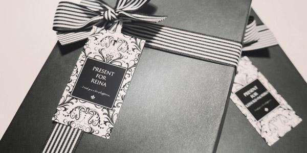 Готовим оригинальные подарки на День рождения своими руками