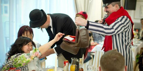 Компания Дня рождения в баре: требования и мысли, которые помогут обозначить праздник незабвенно
