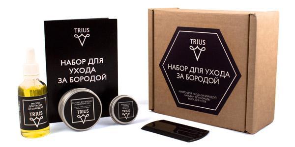 Лучшие идеи подарочных наборов для мужчин, рекомендации по их оформлению и вручению