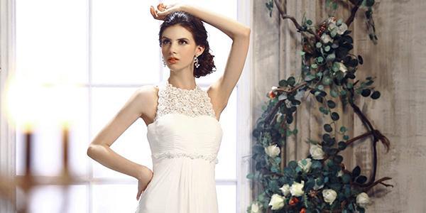 Как выбрать платье для венчания в церкви: церковные правила и рекомендации стилистов