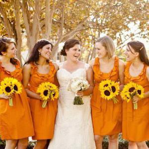 Готовим свадьбу в европейском стиле: оформление зала, убранство молодоженов, традиционные развлечения