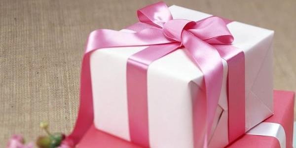 Как создавать креативные корпоративные подарки