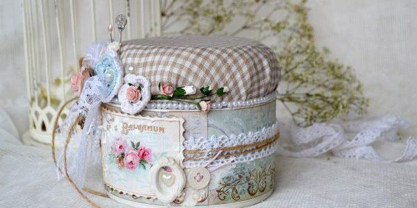 Какой подарок изготовить своими руками маме на День рождения: море оригинальных творческих идей