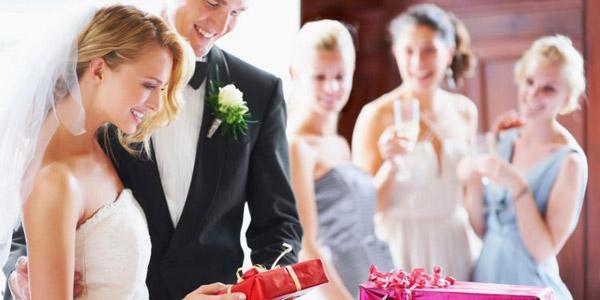 Изображение - Оригинальные подарки на свадьбу поздравления originalnyj-podarok-na-svadbu-svoimi-rukami