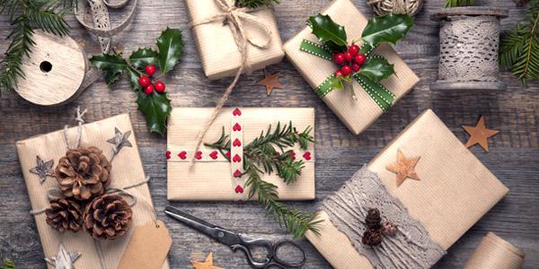 Создаем для любимого мужчины подарки на Новый год своими руками: обзор лучших идей