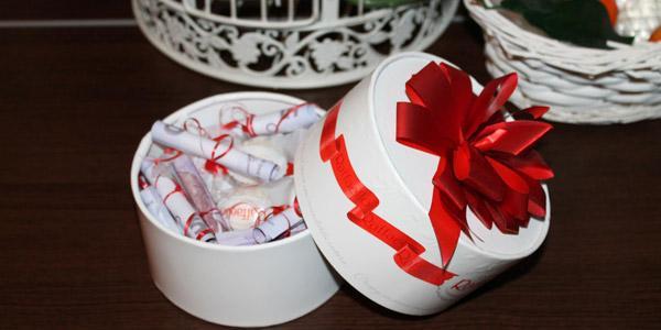 Изображение - Оригинальные подарки на свадьбу поздравления kak-originalno-podarit-dengi-na-novyj-god3