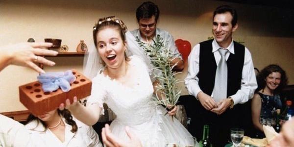 Изображение - Оригинальные подарки на свадьбу поздравления sposoby-vrucheniya-podarkov-na-svadbe3